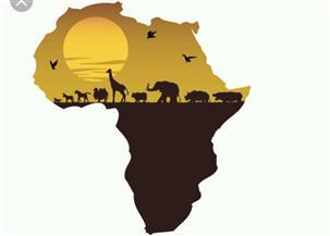 """اليوم.. افتتاح المعرض التشكيلي """"إفريقيا في عيون مصرية"""" بالأقصر"""