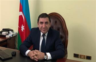 السفير رضاييف: أذربيجان أول جمهورية شعبية ديمقراطية بالشرق الإسلامي