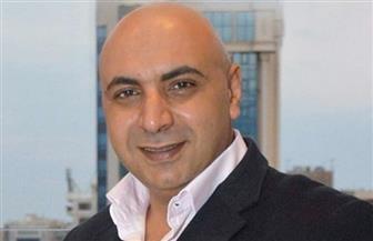 """تامر شحاتة: """"راديو مصر"""" الأعلى إعلانيا في سوق الراديو خلال شهر رمضان"""
