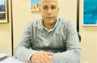 احتفاليات ثقافية وفنية في شارع الشريفين بوسط القاهرة.. الأحد