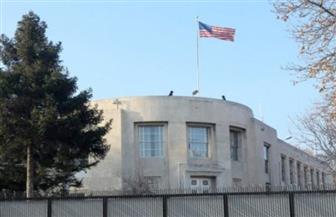 ما فحوى الاتفاق الأمريكي - التركي بشأن منبج السورية؟