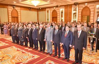 """رئيس الجالية الأذربيجانية بمصر يتحدث لـ""""بوابة الأهرام"""" عن حكايات أول جمهورية ديمقراطية"""