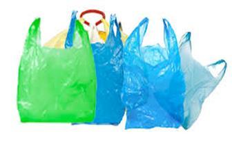"""""""بيئة قنا"""": الأكياس البلاستيكية تقتل الكائنات البحرية.. ومصر تستهلك 12 مليار كيس سنويا"""