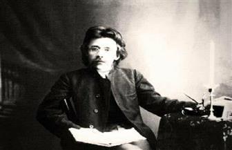 """سفراء الإسلام بالخارج.. """"موسى جار الله"""" الشيخ الروسي الذي تحدى الشيوعية """"1878 - 1949م"""""""