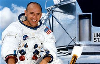 وفاة الأمريكي آلان بين رابع رائد فضاء يمشى على القمر
