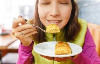 4 شروط لتناول حلويات رمضان دون مشكلات صحية
