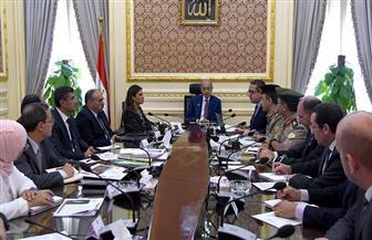 مؤتمر صحفي يونيو المقبل لإتاحة المعلومات اللازمة للتقدم لإدارة الخدمات بالمتحف المصري الكبير