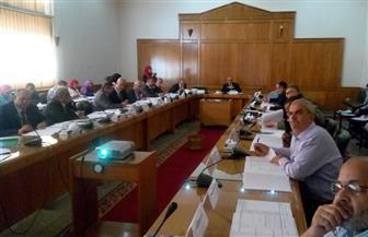 """""""العليا للتراخيص"""" تناقش إقامة 13 مشروعا سياحيا في عدد من محافظات الجمهورية"""