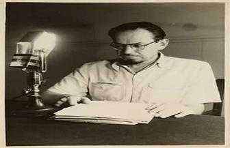 سفراء الإسلام بالخارج.. محمد أسد.. رحلة يهودي إلى الإيمان من النمسا إلى مكة (1900- 1992)