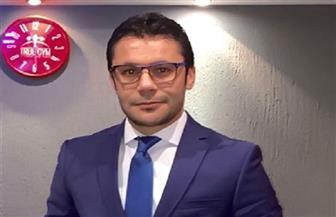 أحمد حسن يهنئ المنتخب الأوليمبي: «رجعنا نشم ريحة حلوة بعد ما نسينا متعة الكرة»