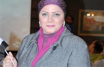 """""""الوفد"""" يعين منال العبسي رئيسا للجنة المرأة.. وتؤكد: انتخابات المحليات فى أولوية أهدافنا"""