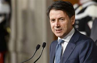رئيس الوزراء الإيطالي المكلف يتخلى عن التفويض بتشكيل الحكومة