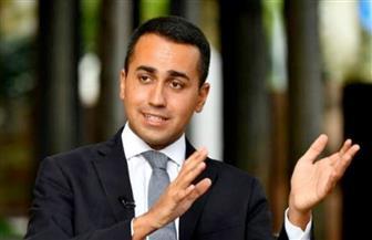 """زعيم حركة """"خمس نجوم"""" الإيطالية يطالب بعزل الرئيس ماتاريلا"""