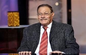 مجلس الوزراء ينعي علي لطفي.. ويؤكد: كان أحد القامات الوطنية العظيمة