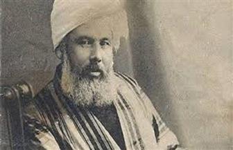 سفراء الإسلام بالخارج.. عبدالرشيد إبراهيم.. ناشر الدين الحق في اليابان (1846- 1944)
