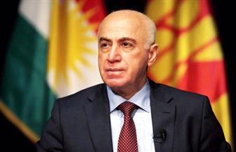 """الناطق باسم """"الديمقراطي الكردستاني"""": شروطنا للمشاركة بالحكومة العراقية الشراكة والتوافق والتوازن"""
