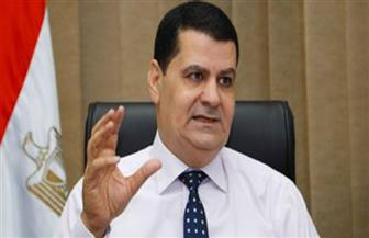 """""""حماية المستهلك"""" يشن حملات تفتيش بالقاهرة والمحافظات"""