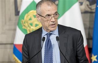 """فايننشال تايمز: كارلو كوتاريلى.. رئيس حكومة تكنوقراط يواجه """"مهمة شائكة"""" فى إيطاليا"""