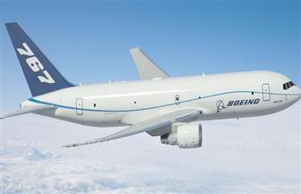 """طائر يجبر طائرة """"بوينج 767"""" ألمانية علي الهبوط في مومباسا الكينية"""
