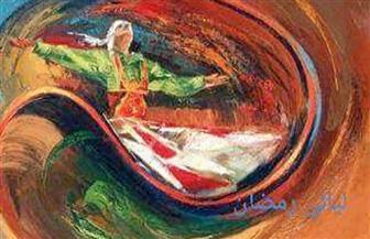 تنورة وفقرات تراثية شعبية وإنشاد ديني في متحف الخناني بالمريوطية .. الخميس | صور