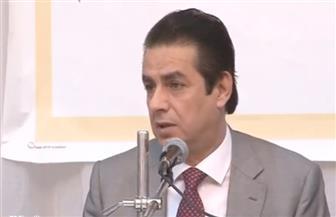 """ائتلاف النصر يطالب بالالتزام بالقانون خلال معالجة """"خروقات"""" الانتخابات البرلمانية العراقية"""