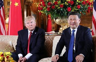 في تصعيد للمواجهة بين واشنطن وبكين.. أمريكا تصنف أربع وسائل إعلام صينية كبعثات أجنبية