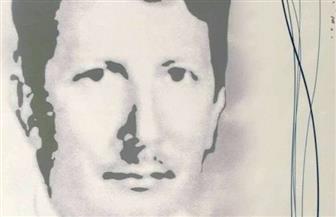 """""""سعد الخادم.. الأستاذ والإنسان والفنان"""" في مناقشة الليلة بمتحف الفن الحديث"""