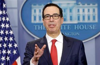 الوفد التجاري الأمريكي الرسمي يصل إلى الصين