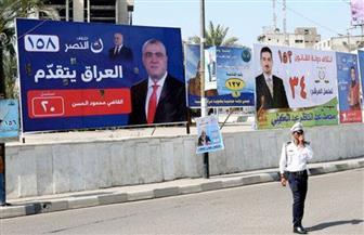 """الانتخابات التشريعية العراقية 2018 تواجه ذيول الدواعش و""""التسقيط السياسي الممنهج"""" و""""أزمة النازحين"""""""