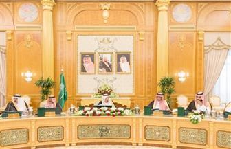 مجلس الوزراء السعودي يؤكد رغبة المملكة في تجنب الحرب واستقرار سوق النفط
