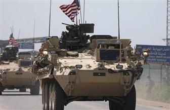 سحب القوات الأمريكية من سوريا يتصدر عناوين الصحف البريطانية
