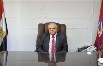 جامعة الفيوم: المجلس يقترح قبول 10 آلاف طالب وطالبة فى العام الجديد
