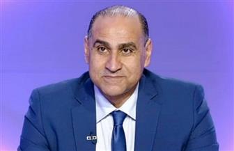 خالد بيومي: راموس مدافع محترف ومؤثر.. ومستقبل صلاح يستحق الدراسة.. وروما مثالي لتريزيجيه