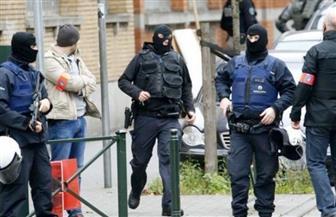 وسائل إعلام بلجيكية: الشرطة تطلق النار على مسلح طعن شخصين بمدينة جنت شمال البلاد