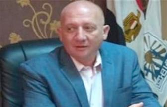 """رئيس حي منشأة ناصر: """"اللي جاي أحسن وسنستمر في تطوير العشوائيات"""""""