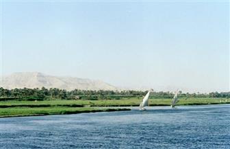"""""""حراس النيل"""" يواجهون التعديات ويزيلون المخالفات.. ووزارة الري تأمل في تحول المصريين حراسا للنهر"""
