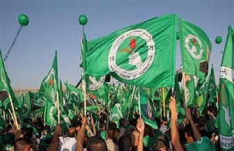 """""""الاتحاد الكردستاني"""": لن نقيم الاحتفالات بذكرى التأسيس.. ونقيم تأبينا لجلال طالباني"""