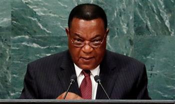 تنزانيا تفتتح أول سفارة لها فى إسرائيل الثلاثاء المقبل