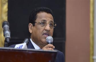"""وزير السياحة اليمني يدعو العالم للاستثمار بجزيرة """"سقطرى"""".. ويؤكد: لم تطلق فيها رصاصة"""