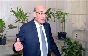 وزير الزراعة: المنتج المصري وصل للجودة العالمية