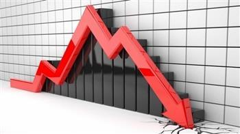 تراجع العجز بالميزان التجاري بنسبة 35% خلال الـ4 شهور الأولى من 2020