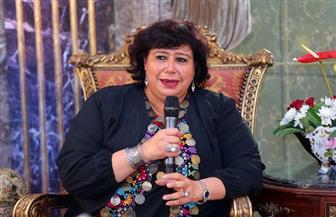 """رئيس """"العلاقات الثقافية الخارجية"""": مشاركات مصرية في أذربيجان وألمانيا"""