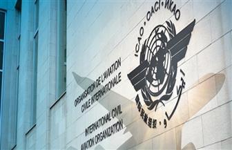 """المنظمات الدولية للطيران تدعو حكومات الشرق الأوسط لتطبيق """"الخطة العالمية لإرشادات السفر"""" خلال أزمة كورونا"""