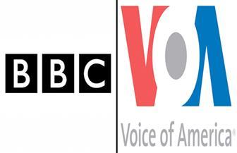 بوروندي تحظر هيئة الإذاعة البريطانية وصوت أمريكا قبل أسبوعين من الاستفتاء