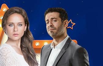 """نيللى كريم تقدم """"اعترافات خوخة"""" على """"نجوم اف.إم"""" في رمضان"""
