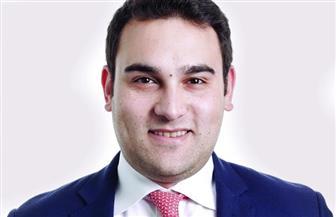 """""""محلل اقتصادي"""": بورصة العقود الآجلة عنصر جذب للمستثمرين وسيحسن السيولة في السوق المصري"""