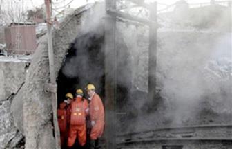 مقتل 16 في انفجار بمنجم فحم في جنوب غرب باكستان