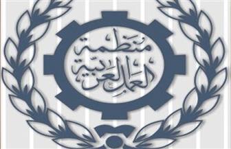 ورشة تدريبية حول الشبكة العربية لمعلومات أسواق العمل في الجزائر
