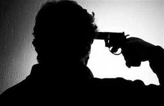 """""""مذبحة الرحاب"""".. تشريح الجثث استبعد السرقة ومحضر الديون كشف التفاصيل"""