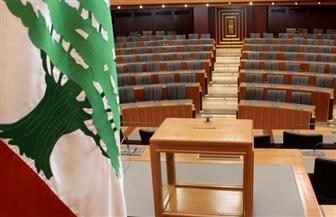 البرلمان اللبناني يقر قانون رفع السرية المصرفية عن المسئولين